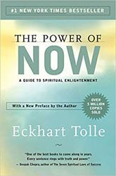 Books - Power of now