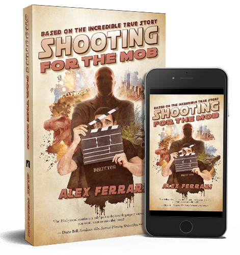 Shooting-for-the-Mob-Cover-MOCK-UP2